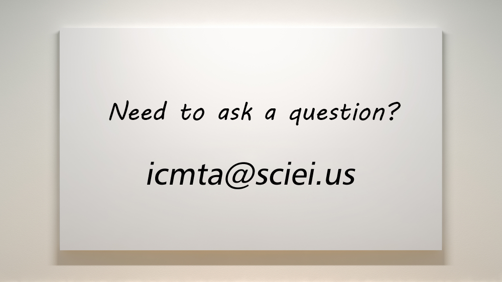 icmta@sciei.us